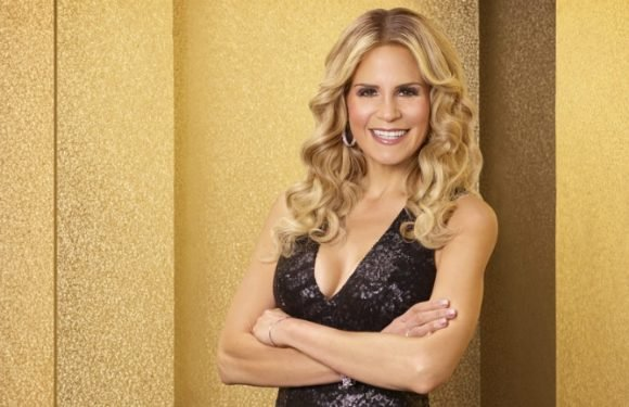 Jackie Goldschneider on RHONJ: Former attorney turned mommy blogger adds reality star to her resume