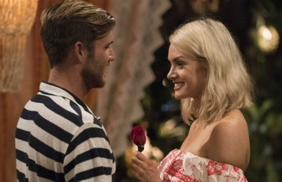 'Bachelor In Paradise' Finale Spoilers: Engagements & Breakups Are Coming, Per 'Reality Steve'