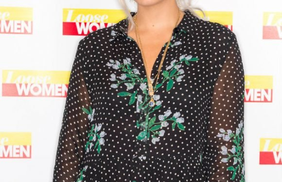 How low will Lily Allen go? Singer makes SHOCKS in new tell-all book