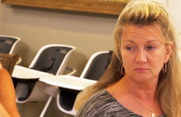 Who is Mimi on OutDaughtered and what happened to her?