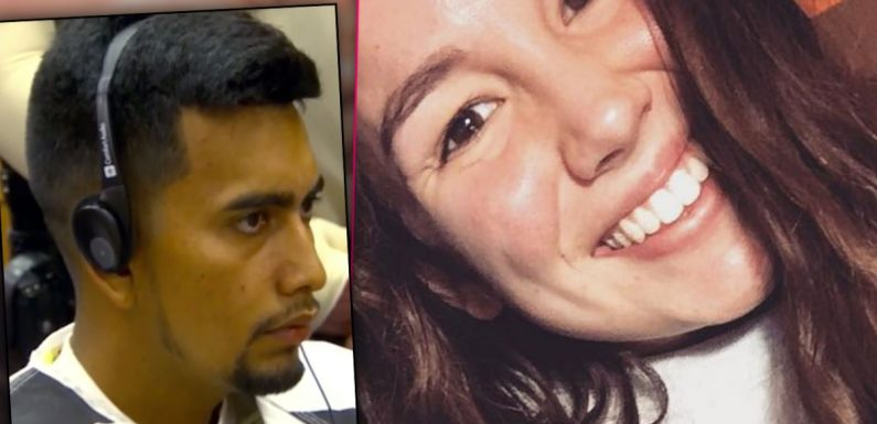 Mollie Tibbetts' Accused Murderer Pleads Not Guilty After Student's Autopsy Results