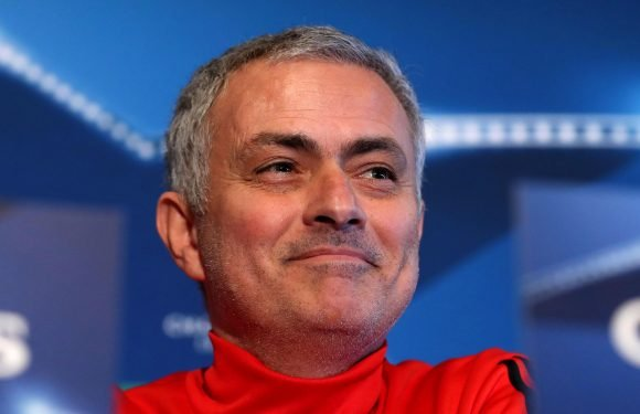 Manchester United have already banked £50m from Champions League before kicking a ball
