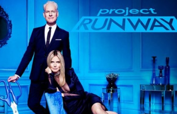 Zac Posen, Heidi Klum and Tim Gunn leaving Project Runway: Is the show canceled?