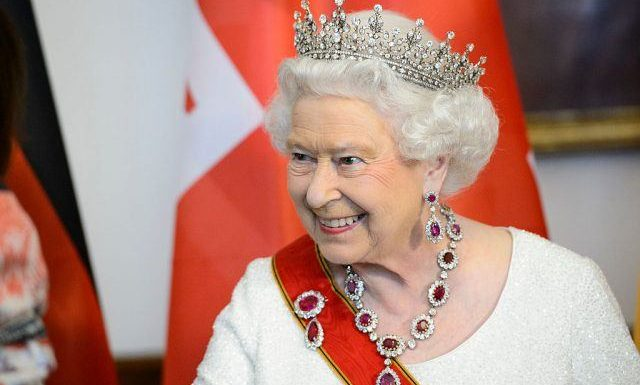 How Much Power Does Queen Elizabeth II Actually Have?