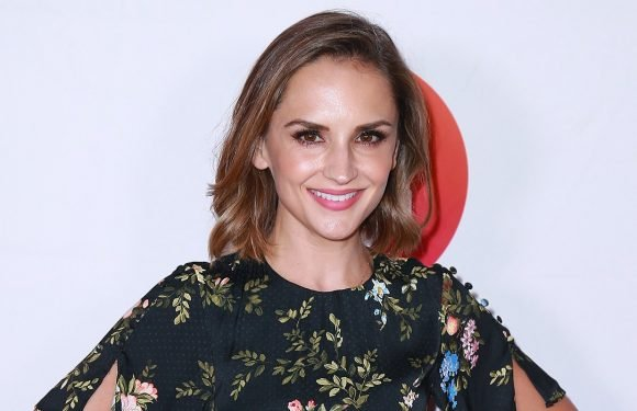 Will Rachael Leigh Cook Attend a 'She's All That' 20th Anniversary Reunion?