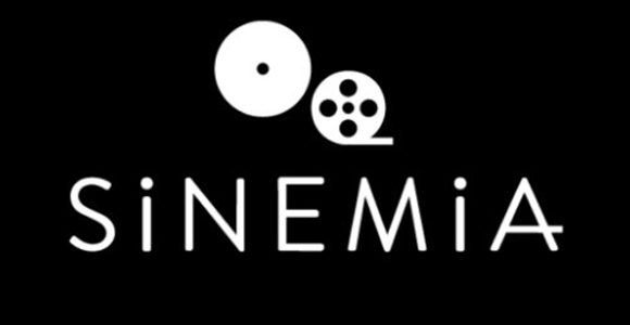 Sinemia Announces Unlimited Movie Subscription Plan For $29.99 Per Month
