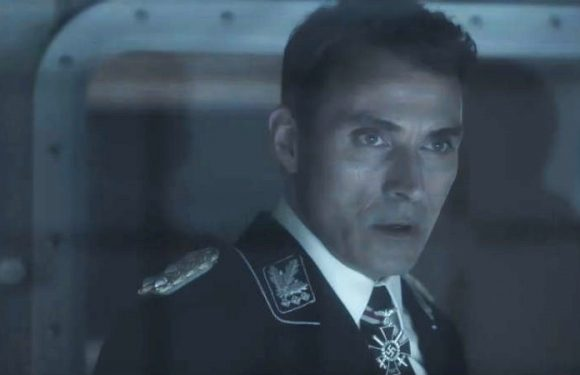 The Man in the High Castle Season 3 release date, stunning revelations in the trailer