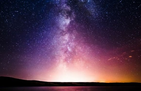 The Sky In September: Get Ready For Stunning Views Of The Milky Way