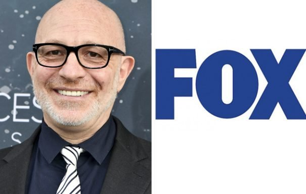 Fox Buys Drama '100 Days Without Fear' From Akiva Goldsman Based On Michelle Poler Blog
