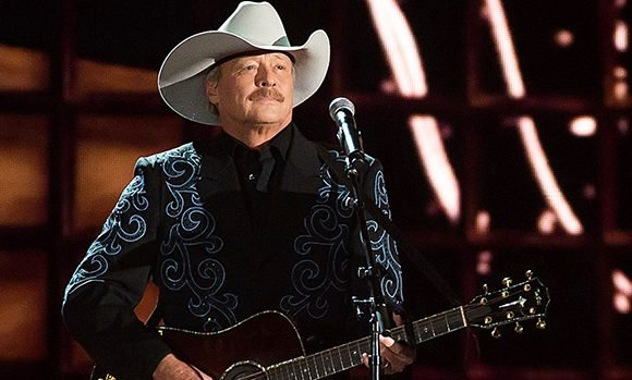 Ben Selecman: Alan Jackson's Son-In-Law Tragically Dies After Falling Off Boat Dock At 28