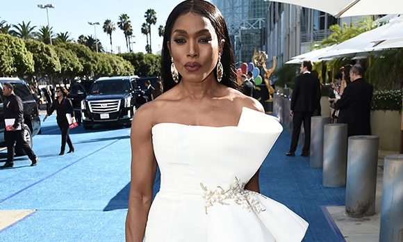 8 Stars Over 50 Who Looked Like Bombshells At the Emmys: Angela Bassett & More