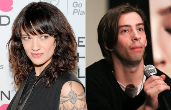 Asia Argento won't pay accuser the rest of $380K hush money
