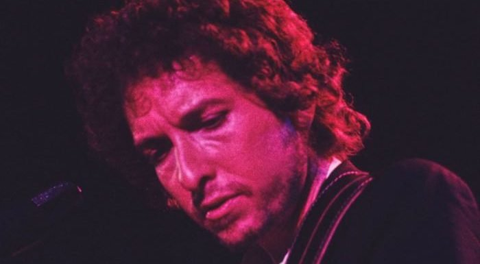 Bob Dylan Gives 'Blood' and Then Some as 'Tracks' Gets the Expanded Treatment