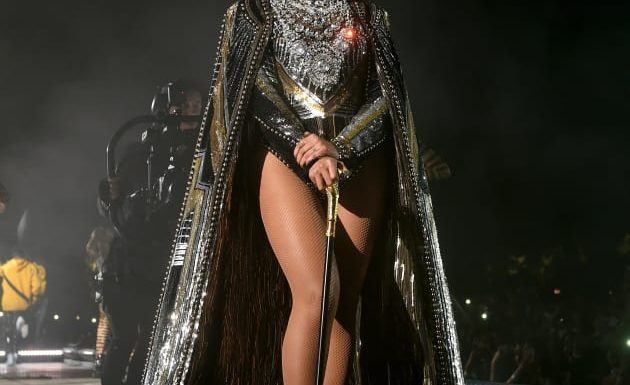 Beyonce Is an Evil, Kitten-Murdering Witch, Former Drummer Claims