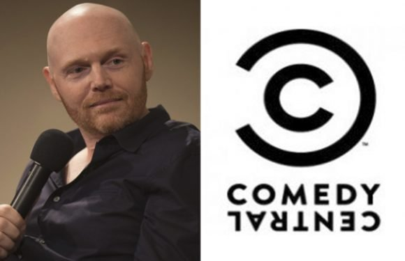 Comedy Central Teams With Bill Burr & Al Madrigal's All Things Comedy For New Stand-Up Series & Three Specials