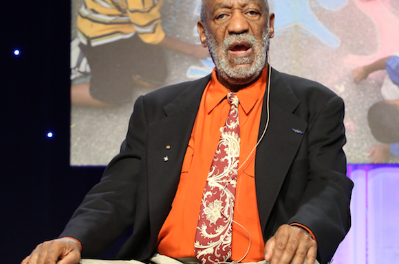 Prosecutors Want Bill Cosby Hauled Straight To Prison After Monday's Sentencing Hearing