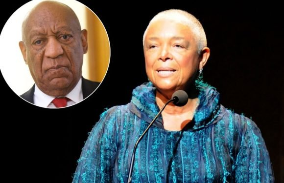 Bill Cosby's Wife To File Complaint Against 'Unethical' Judge Presiding Over Felon Husband's Trial
