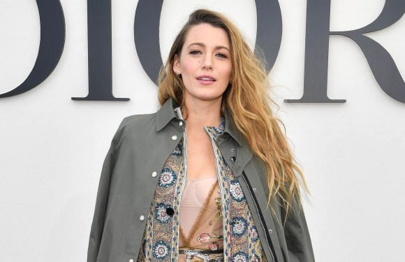 Paris Fashion Week Front Row Report: See All the Star Style