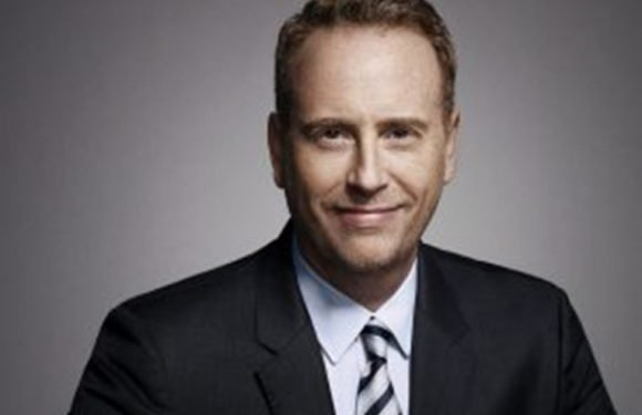 "Bob Greenblatt Shares ""Very Mixed Feelings"" About Leaving NBC, Says It's Time For ""New Challenge"" In Farewell Note"