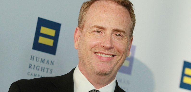 Bob Greenblatt Says Goodbye to NBC: 'It's Time for Me to Turn to a New Challenge'