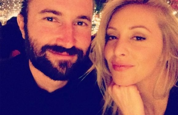 Brandon Jenner and Estranged Wife Leah Still Have 'So Much Love Between Them': 'It Was Mutual'