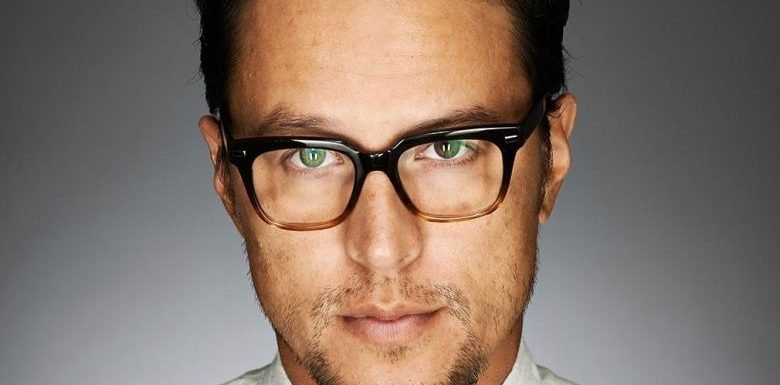 Bond 25: Why Cary Fukunaga Is the Perfect Director to Take on the Franchise Without Selling Out — Analysis