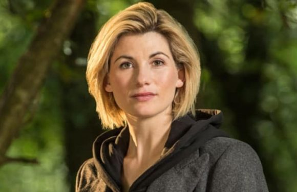 Doctor Who finally gets UK air date, throws ABC programming into spin