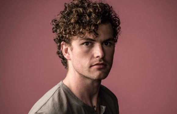 What's so special about Vance Joy?