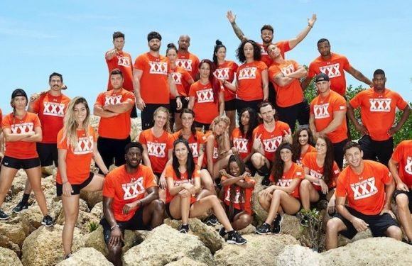 'The Challenge' Season 33 Cast Rumors