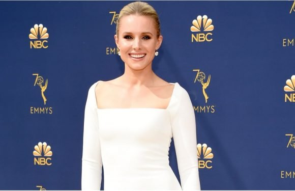 These Emmy Looks Will Hold Your Attention Longer Than a Netflix Binge