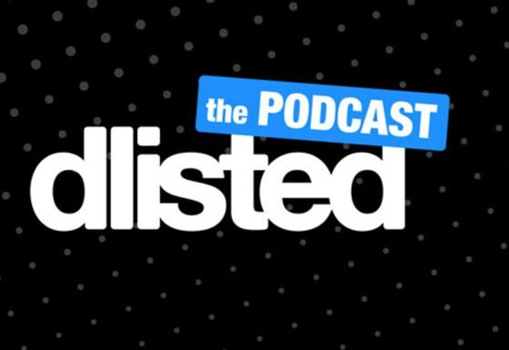 Dlisted: The Podcast, Episode 12 – Chevy Desmond