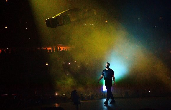 How Instagram Is Deciding the Future of Concerts and Live Music