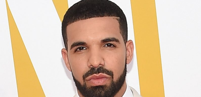 Drake Explains Concert Cancellations: 'I Got So Ill So Fast'