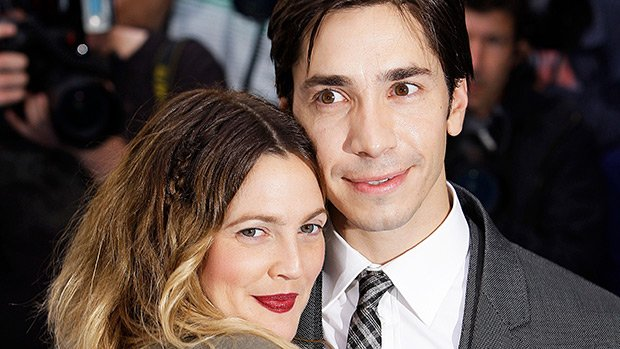 Drew Barrymore & Justin Long 'Spending Time Together' 8 Years After Split: Will They Get Back Together?