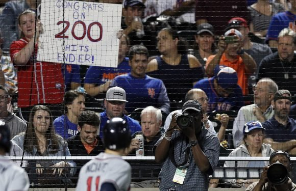 Statistical revolution is killing the next generation of MLB fans