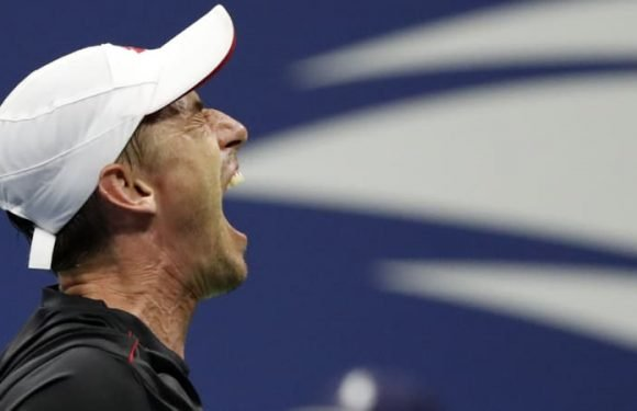 'You think nobody follows him'… Millman's family floored by reaction
