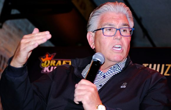 Mike Francesa: This might be the worst 90-win Yankees team ever