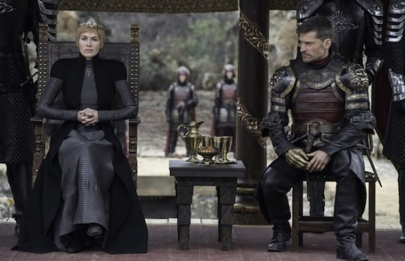 Game of Thrones' Nikolaj Coster-Waldau Hails Final Season Feat: 'The Lannister Kids Made It to the End'