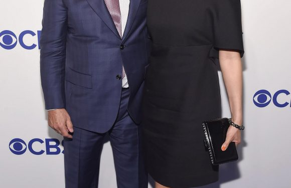 Julie Chen Skips The Talk Premiere After CBS Announces Her Husband Les Moonves Is Out at Network