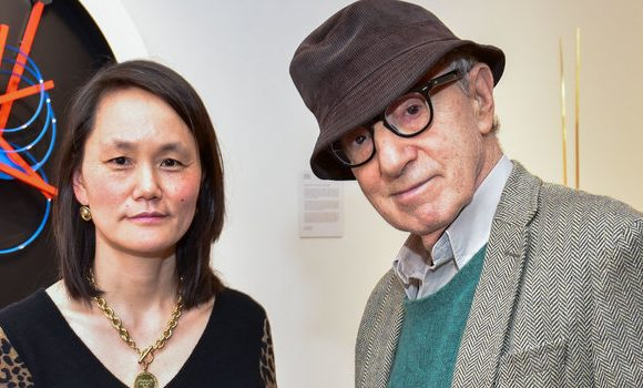 Everything to Know About the Drama Surrounding Soon-Yi Previn and Woody Allen