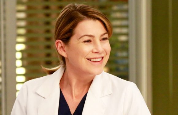 TV Roundup: 'Grey's Anatomy' Season 15 Teaser Revealed (Watch)