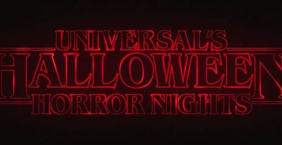 Universal Orlando's Halloween Horror Nights in Review: A Dream/Nightmare Come True for Scary Movie Fans