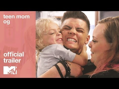 Tyler Baltierra Confesses He's 'Absolutely Not Happy' In His Marriage In New 'Teen Mom