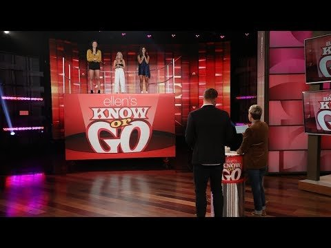 'Bachelor' Colton Underwood Talks Virgin Fantasy Suite Plans & Meets His First 3 Ladies On &#