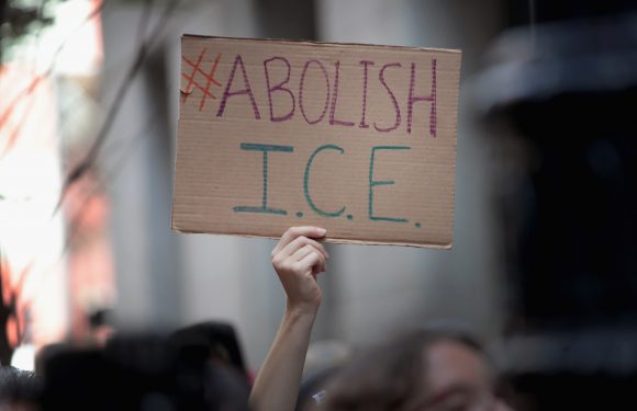 City Council weighs bill that would freeze ICE out of city business