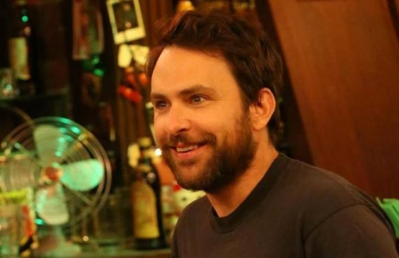 Charlie Day to Write, Star in, and Direct the Comedy 'El Tonto'