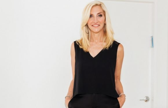 Capitol Music Group Ups Jacqueline Saturn to President of Caroline