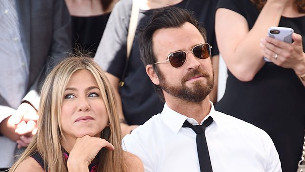 Justin Theroux Speaks About 'Heartbreaking' Split From Jennifer Aniston – Is He Seeing Anyone?