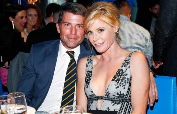 Julie Bowen Splits $25 Million in Assets with Ex-Husband Scott Phillips as They Finalize Divorce