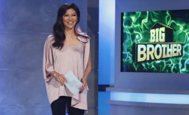 Big Brother Recap: And the Final 3 Are…